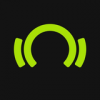 COUPON CODE: PRO2015 – Save 10% on Beatport Pro until 2/8/15 when you enter code at checkout. Use it for support us!… …