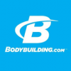 COUPON CODE: CUMBY – We launch today and with coupon code you save 10%! These will be going fast!!! | Bodybuilding.com C…