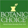 COUPON CODE: UR15OFF – Take 15% off any order plus free shipping on $50 or more. | Botanic Choice Coupons