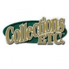 COUPON CODE: 3S2CC2C – Free Shipping on orders of $40 or more. Offer expires at midnight CST. | Collections Etc Coupons