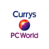 COUPON CODE: BTIN5 – DISCOUNT: Currys – 5% off all built-in appliances between £249.99 – £349.99 Code | Currys.co.uk C…