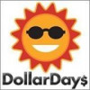 COUPON CODE: 12OFF – Save $12 off any order | Dollar Days Coupons