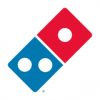 COUPON CODE: SVAVLBNF – Want a deal? Enter the code for £10 off when you spend £30 or more online | Dominos.co.uk Coupon…