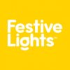 COUPON CODE: FLLETTERS – Receive 10% off on Pre-order of any Light Up Letters | Festive-Lights.com Coupons
