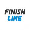 COUPON CODE: MSGA2016 – Ran the Use coupon code for 20% off everything on our website, incl. free shipping! | FinishLine…