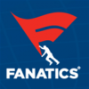 COUPON CODE: designed – Take 25% off your order plus Free Shipping on orders of $40 or more | Fanatics Coupons