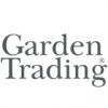COUPON CODE: COOKIES – Treat yourself on us! Spend £40 and use code to get a FREE set of Cookie Cutters. | Garden Tradin…