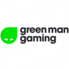 COUPON CODE: VBHGBM-JS2VN9-0J5OFM – 20% OFF Voucher for VOUCHER CODE PRE-ORDER: | Green Man Gaming Coupons