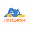 COUPON CODE: LEGRANDENTER – Save 25% at when using coupon code during checkout! | Hostgator.com Coupons