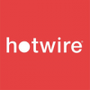COUPON CODE: HOTEL10 – Receive $10 off on $100 or more Hot Rate Hotel Booking | Hotwire.com Coupons