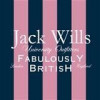 COUPON CODE: VCNOVF – We're in shopping heaven!! 30% off everything at on Mallzee! Use code now!! | Jackwills.com Coupon…