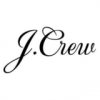 COUPON CODE: SPOOKY – Extra 30% Off Everything plus Free Shipping. Offer expires at midnight ET. | Jcrew.com Coupons