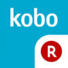 COUPON CODE: SALE50 – Save 50% off all of my Kobo titles with coupon code , this weekend only! | Kobo Coupons
