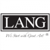 COUPON CODE: 20FALL – Take 20% off your order | Lang Coupons