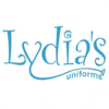 COUPON CODE: 75SHIP0 – Free Shipping on orders over $75. | Lydiasuniforms.com Coupons