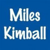 COUPON CODE: 10645000785 – $2.99 Shipping on your order – no minimum. Offer expires at midnight CDT. | Miles Kimball Cou…