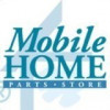 COUPON CODE: MHQR15 – Take 15% off your order | Mobile Home Parts Store Coupons