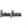 COUPON CODE: DEC50 – SAVE $50 OFF $200 REGULAR PRICE PURCHASE | Neiman Marcus Coupons