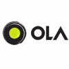 COUPON CODE: OMDIWALI – Hi i have added Rs599 in ola Money with coupon but i did't get 15%cashback on my ola ride | Olac…