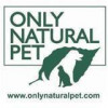 COUPON CODE: AFURRYLOV – Only Natural Pet Valentine's Day Offer: Save 14% with coupon code | Only Natural Pet Store Coup…