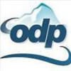 COUPON CODE: feb1 – Save 20% off on any purchase | Outdoorplay Coupons