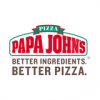 COUPON CODE: Brewers50 – Since the Brewers beat the Yankees, you get 50% off Papa John's today when you order online w/ …