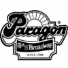 COUPON CODE: LETSGO20 – Take 20% off your order | Paragon Sports Coupons