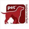COUPON CODE: 15YELLOW – Take 15% off on orders of £49 or more | Pet-Supermarket.co.uk Coupons