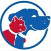 COUPON CODE: SHIPFREE – Free Shipping on orders of $49 or more | Petfooddirect Coupons
