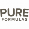 COUPON CODE: CYBER2015 – Cyber Sale from PureFormulas – 20% off on all orders + Free Shipping + Free $10 Gift Card or SM…