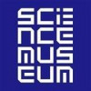 COUPON CODE: BFRIDAY – 20% off your order. | Sciencemuseumshop.co.uk Coupons