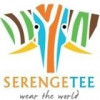 COUPON CODE: FLASH – It's a… SALE! Take 30% off with code . Sale ends at 2pm PST! | Serengetee.com Coupons