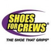 COUPON CODE: LWS316 – Free 3 Pack of Socks with every Shoe order. | Shoes for Crews Coupons