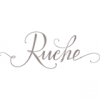 COUPON CODE: FROCK30 – Take 30% off on Dress | Ruche Coupons