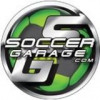 COUPON CODE: CUP25 – 25% Off All Women's World Cup Items. Offer expires at midnight PST. | Soccergarage.com Coupons