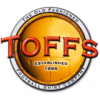 COUPON CODE: XMAS7 – Take 10% off your order | Toffs Coupons