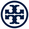 COUPON CODE: LUCKY – Save 20% off $300+, 25% off $500+, 30% off $750+ sitewide + Free Shipping | Tory Burch Coupons
