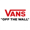 COUPON CODE: THANKS – Vans:Get a $15 eGift and Free US Mail Ground Shipping on $49 Orders with code 11/26 through 11/30 …