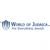 COUPON CODE: FALL2014 – Take 15% off your order | World Of Judaica Jewish News Coupons