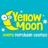 COUPON CODE: Y438D – Take 20% off your order | Yellow Moon Coupons