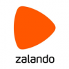 COUPON CODE: ZALAM5ALL – Spend £50 and get £5 off Just use code – this runs all the way until 31st May: | Zalando Coupon…
