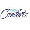 COUPON CODE: 30647000545 – Free Shipping on orders over $39. Offer expires at midnight CDT. | Easy Comforts Coupons