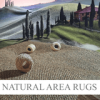 COUPON CODE: CST20 – Take 20% off your orders plus Free Shipping | Natural Area Rugs Coupons