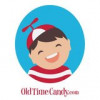 COUPON CODE: AMERICA – Get 17.76% off on Sitewide | Old Time Candy Company Coupons