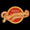 COUPON CODE: SUMMER17 – Free FedEx Ground Shipping on any orders | Popcornopolis.com Coupons