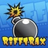 COUPON CODE: ELEVEN – Hey is having a sale! 20% off your order with coupon code I just bought 6 new trax! | Rifftrax Cou…