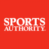 COUPON CODE: COLLEGE20 – Take 20% off on NCAA Gear | Sports Authority Coupons