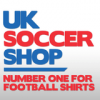 COUPON CODE: FREEAUG17 – Free Worldwide Delivery No Minimum Order | Uksoccershop.com Coupons