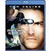 Minority Report [Blu-ray] (2002) – $7.88 FSSS @ Amazon