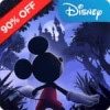 Mickey Mouse – Castle of Illusion (Android) $0.99!!